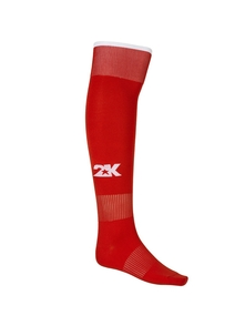 2k Golfy 120334/red/white