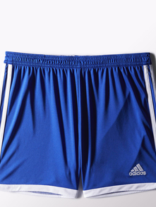 Adidas Sportivnye Shorty Tast 15 Sho Wk Performance 18609974