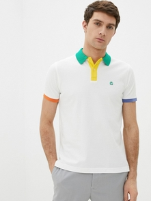 United Colors Of Benetton Polo 3089J3190