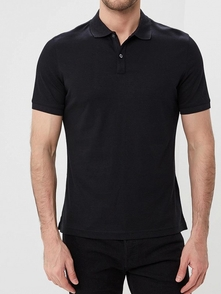 Banana Republic Polo 324465