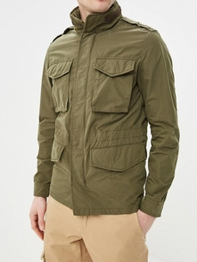 Jack&jones Parka Jack & Jones 12146652