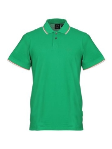 Armani Exchange Polo 12289557QW