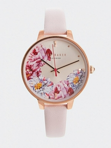 Ted Baker London Chasy TE50005012