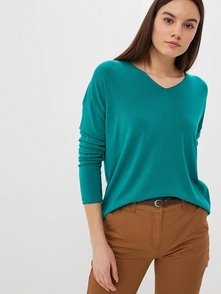 United Colors Of Benetton Pulover 104MD4461