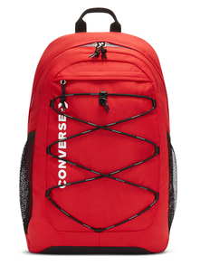 Converse Swap Out Backpack 31365653