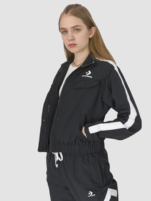 Converse Woven Warm-up Jacket 31365656