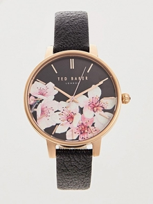 Ted Baker London Chasy TE50272003