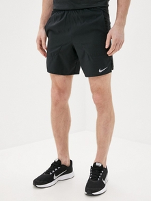 Nike Shorty Sportivnye CJ5459
