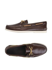 Sperry Top-sider Mokasiny 11456842MS