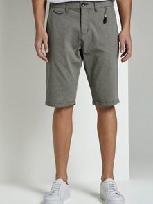 Tom Tailor Shorty 1016533