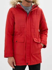 Only & Sons Parka 22013441