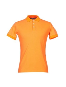 De We Polo 37626997XW