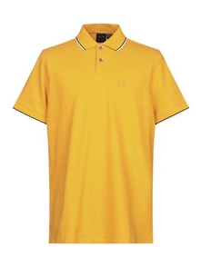 Armani Exchange Polo 12289557LE