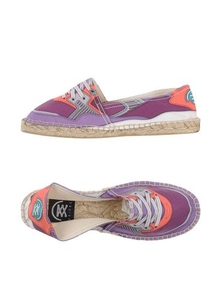 B Sided Espadrili 44952441OF