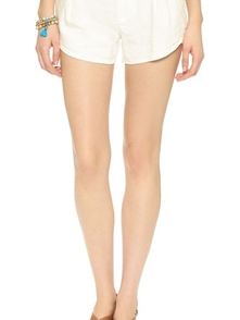 Alice + Olivia Shorty Butterfly ALICE4319912397171