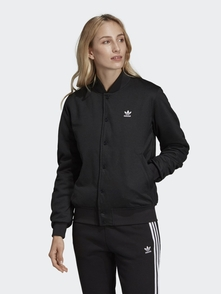 Adidas Kurtka-bomber Styling Complements Originals 28602549