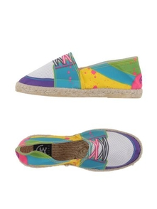 B Sided Espadrili 44952080TM