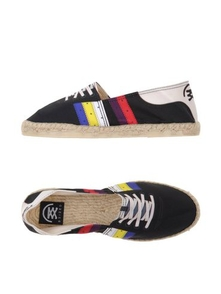 B Sided Espadrili 44952440KF