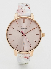 Ted Baker London Chasy 10031541