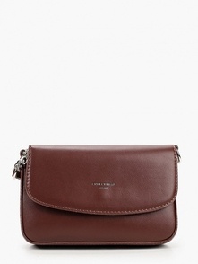 David Jones Sumka CM5829_t.-korichnevyy