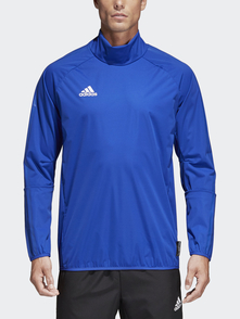 Adidas Svitshot Con18 Rain Top Performance 22452538
