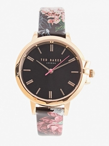Ted Baker London Chasy TE50267003