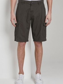 Tom Tailor Shorty 1016043