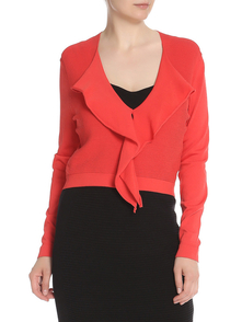 Betty Barclay Bolero 6727/0309/4430