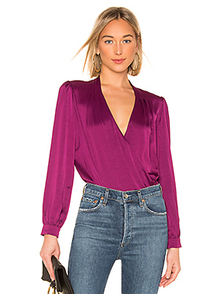Astr The Label Top Janice ACT15136
