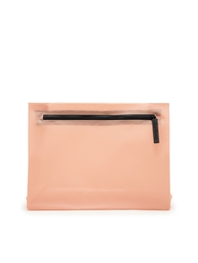 Agent Provocateur Kosmetichka Pouch 69166785
