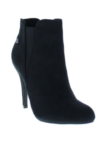 Blink Ankle Boots 300737_CM_01