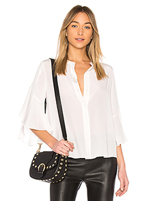 A.l.c. Top Lennon 5TOPS00220