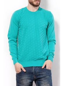 Afm Dzhemper 42181_L_MINT GREEN