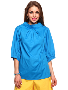 Be In Bluza BL 24-23