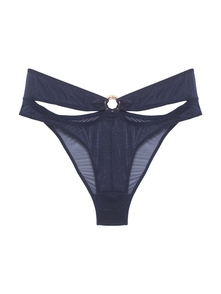 Agent Provocateur Vysokie Trusiki Bar 6938039