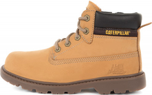 Caterpillar Botinki Detskie Colorado Plus, Razmer 37,5 OHE5M17S8F